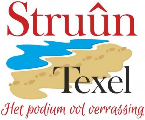 20060 Struûn Texel