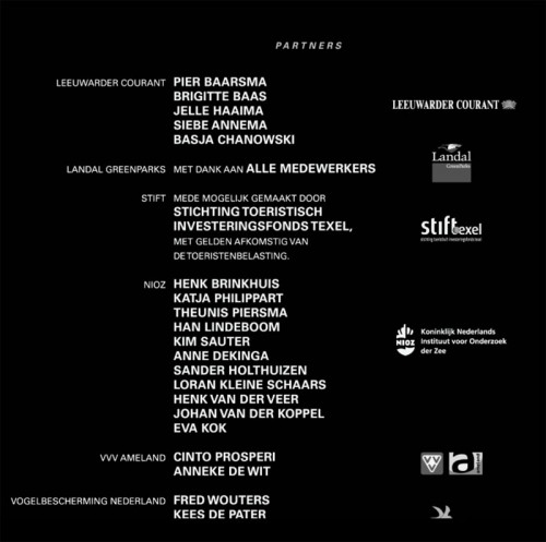 project 20056 Natuurfilm Texel