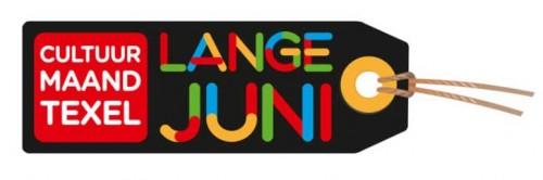 20087 - Lange Juni Cultuurmaand Texel 2019