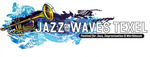 20098 - Jazz on the Waves